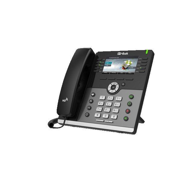 Teléfono IP SIP