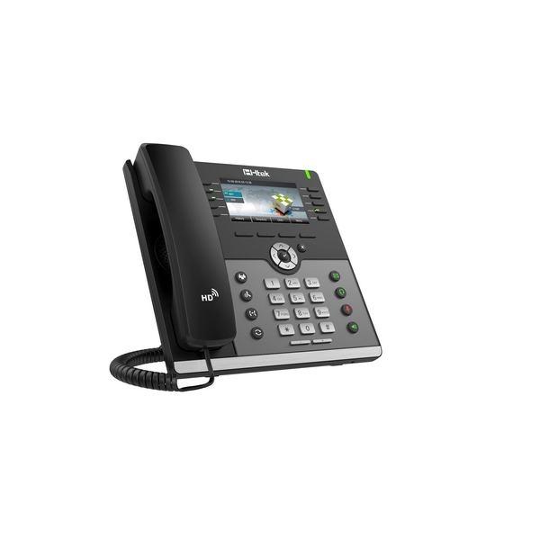 Teléfono Htek UC926
