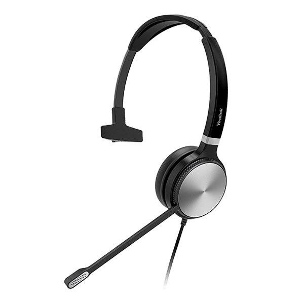 Yealink UH36 Mono headset