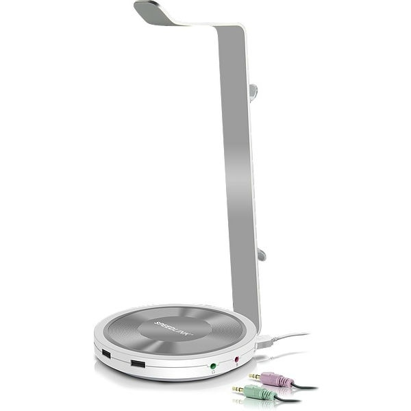 ESTRADO multifuctional headset stand