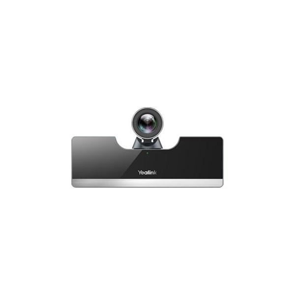 Yealink CP960-UVC50 Zoom Rooms kit - No PC