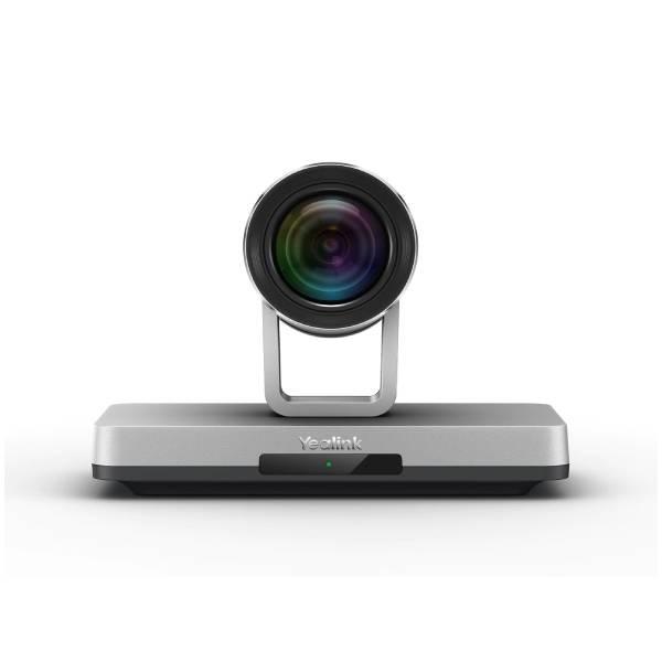 Yealink CP960-UVC80 Zoom Rooms kit - No PC