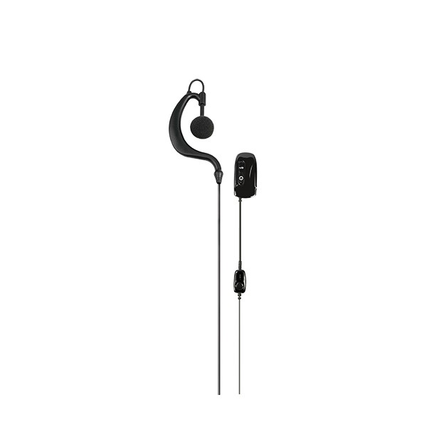WA21 Micro-Auricular Bluetooth
