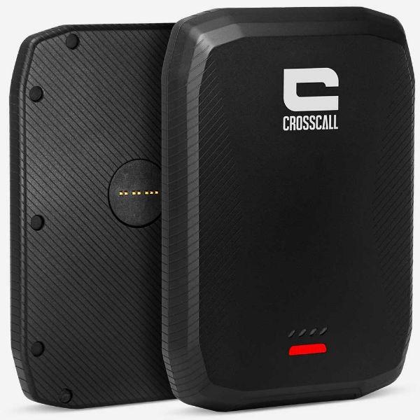 Batería externa Crosscall X-POWER