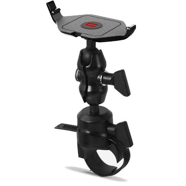 Soporte bicicleta Crosscall X-BIKE
