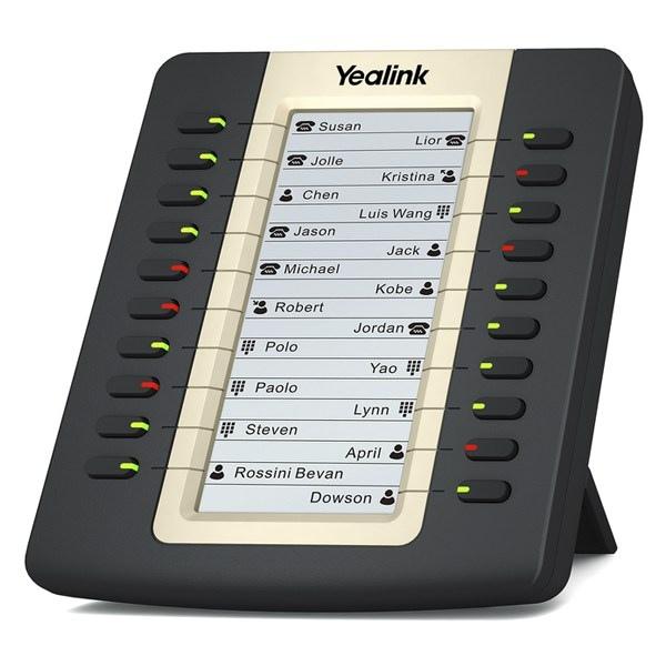 Yealink EX20