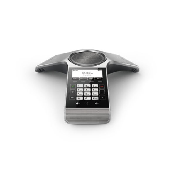 Teléfono Yealink