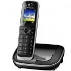 Panasonic KX-TGJ310 - Negro