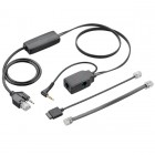 Descolgador electrónico APA23 SAVI para Alcatel