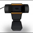 Webcam USB para PC