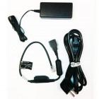 Alimentación Soundstation IP 5000