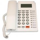 Teléfono PK-111C
