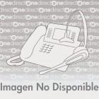 Tarjeta identificación de llamada