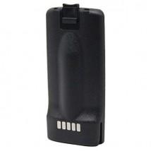 Motorola PMNN4453AR 3000mAh Li-Ion Batería