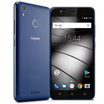 Smartphone Gigaset GS270 Plus Azul