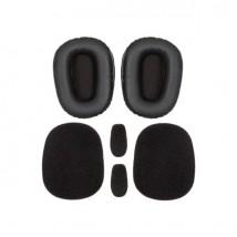 Kit accesorios para VXi BlueParrot B450-XT