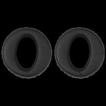 Jabra EVOLVE Almohadillas en simil piel para Evolve 80
