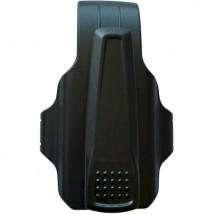 Clip de cinturón para iSafe IS320.1