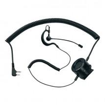 Auricular ABM Tactical