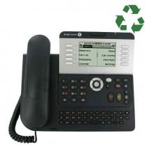 Alcatel 4039 reacondicionado