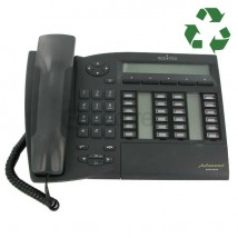 Alcatel Advanced Reflexes 4035 reacondicionado
