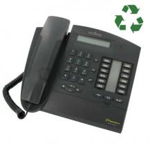 Alcatel Premium Reflexes 4020 Reacondicionado (teclado AZERTY)