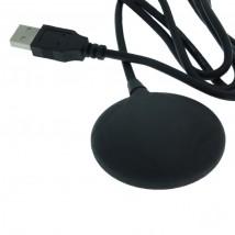 Antena GPS - USB para Panasonic CF19