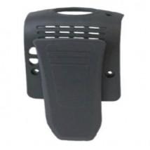 Clip estándar cinturón para Ascom d81