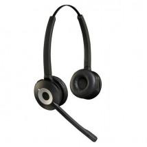 Auricular de recambio para Jabra Pro 9XX Dúo