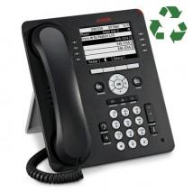 Avaya 9608 IP Phone - Reacondicionado