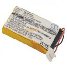 Batería para Sennheiser DW OFFICE, PRO1 Y 2