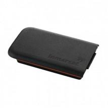 Batería IsatPhone 2