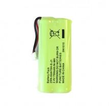 Batería para Motorola O201