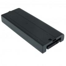 Batería para Panasonic Toughbook CF 19