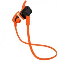 Auriculares BeatING - Naranja