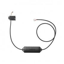 Cable descolgador electrónico EHS para NEC