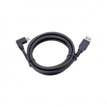 Cable USB PanaCast Jabra