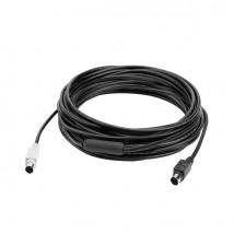 Cable de extensión para cámara Logitech GROUP