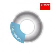 Extensión garantía 1 año EssentialCare para Barco CSE-200