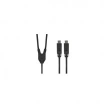 Cargador doble Micro USB