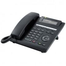 OpenScape Desk Phone CP205