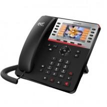 Teléfono IP Swissvoice CP2505G