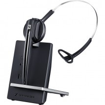 Sennheiser D10 Phone USB Lync