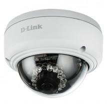 Dlink Cámara DCS-4602EV
