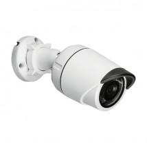 Dlink cámera HD DCS-4701E