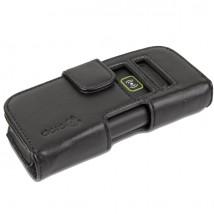 doro secure 580 återförsäljare