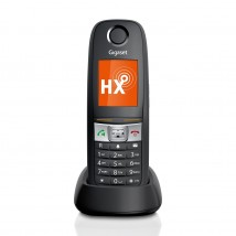 Teléfono inalámbrico Gigaset E630HX