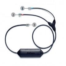 Cable específico para AVAYA Digital Deskphone 1400, 9400 y 9500