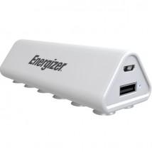 Energiser XP2000 batería de urgencia