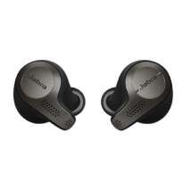 Auriculares de repuesto Jabra Evolve 65T